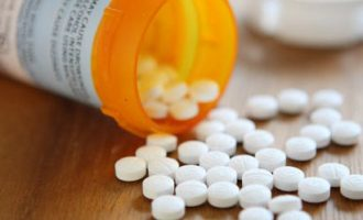 PRESCRIPTION NARCOTIC ADDICTION – New Post on 1010ParkPlace.com