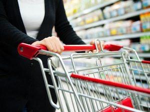 supermarket_acc